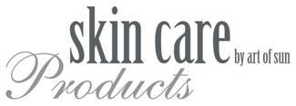 Skin Care Collagen-Geräte